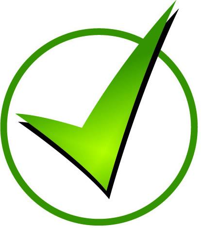 Resultado de imagen para icono de actualizado