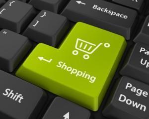 Tener una tienda en línea puede ayudarte a vender más.