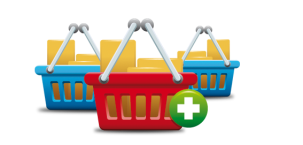 carrito-de-compras