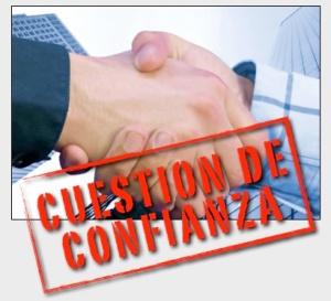 Cómo-Generar-Confianza-en-el-Cliente