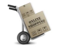 funcionalidades-plataforma-ecommerce