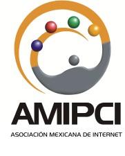 AMIPCI-Logo-alta