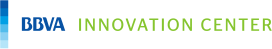 logo_bbva_innovation