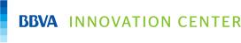 logo_bbva_innovation