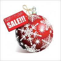 christmas_discount_sales_vector_152488.jpg