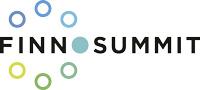 logo-finnosummit.jpg