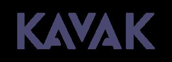 kavak_logo-07.png