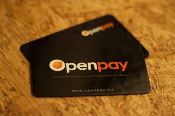 open-pay-1024x683
