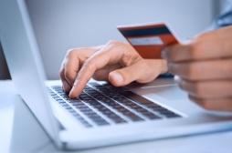 e-commerce-ameliorer-confiance-consommateur.jpg
