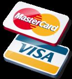 logo-tarjetas-de-credito