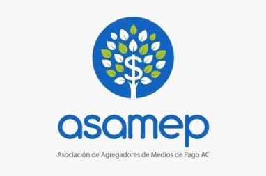 asociacion-de-agregadores-de-medios-de-pago-de-mexico.jpg