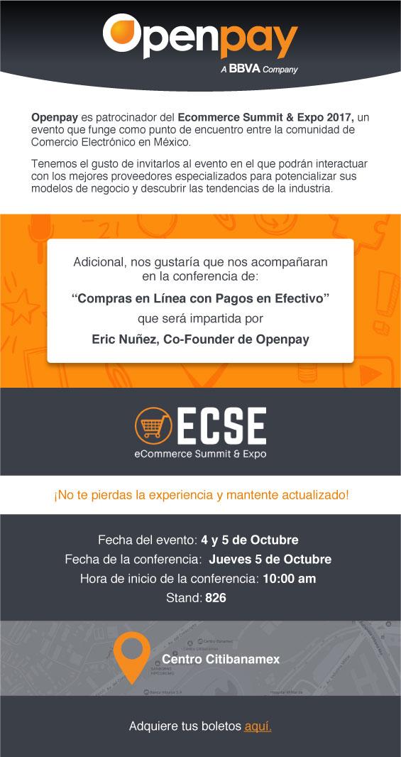 invitacion-ECSE-Openpay.jpg
