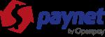 logo_paynet1