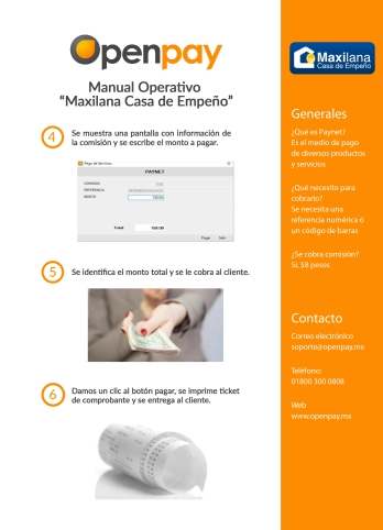 manual-Maxilana-page 2