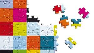 puzzle_komp-2-detail