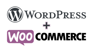 wordpress-plus-woocommerce