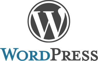 WordPress.svg.png