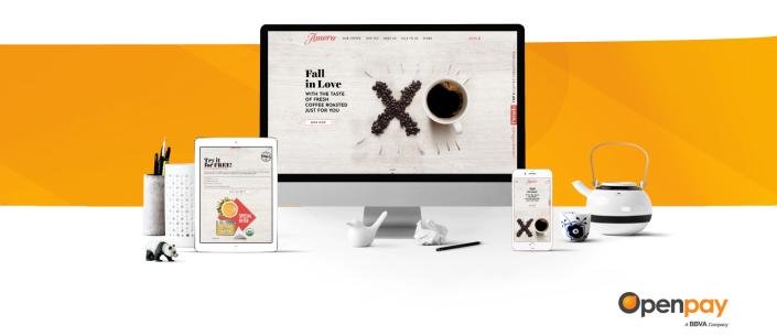 recomendaciones-para-tener-una-tienda-online-exitosa-Banner-Openpay