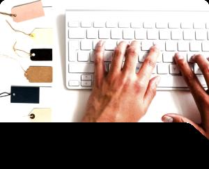 recomendaciones-para-tener-una-tienda-online-exitosa-foto-2-Openpay