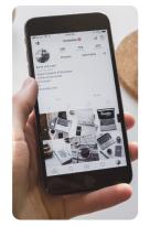 Social-eCommerce-3