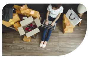 Openpay-Enfoques-de-crecimiento-en-2019-para-el-Comercio-Electrónico-1
