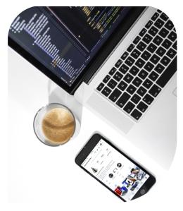 Openpay-Enfoques-de-crecimiento-en-2019-para-el-Comercio-Electrónico-2