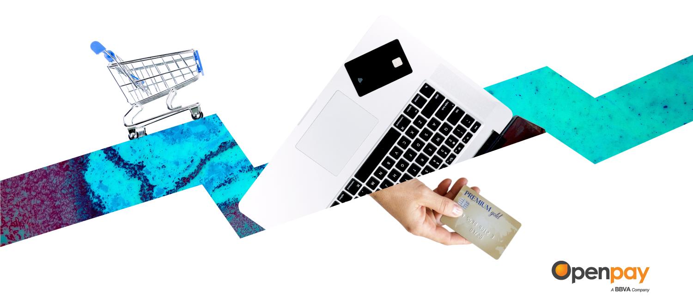 Openpay-Enfoques-de-crecimiento-en-2019-para-el-Comercio-Electrónico-banner